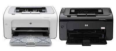 Обзор принтера HP LaserJet Pro P1102 - заправка картриджа Киев: http://www.printservis.kiev.ua/Stat/obzor_HP_P1102.html