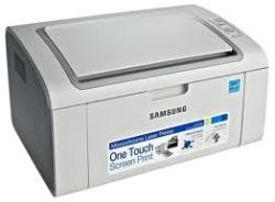 Samsung ML-2165
