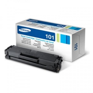 kartridg-Samsung ML-2165